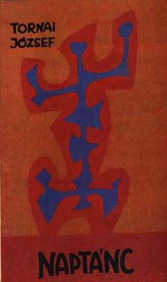 Naptánc (1975)