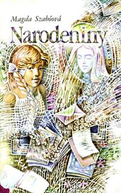 Narodeniny (1985)