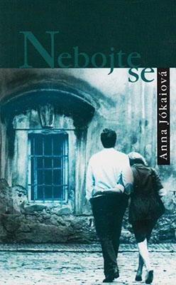 Nebojte se (2002)