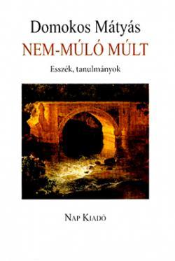 Nem-múló múlt (2006)