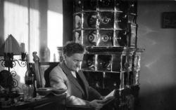 Németh László (Sajkod, 1959)