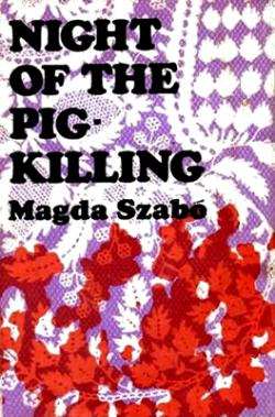 Night of the pig-killing (1965)