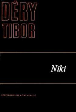 Niki (1977)