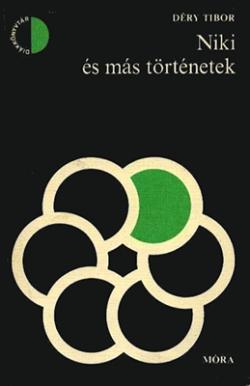 Niki és más történetek (1978)