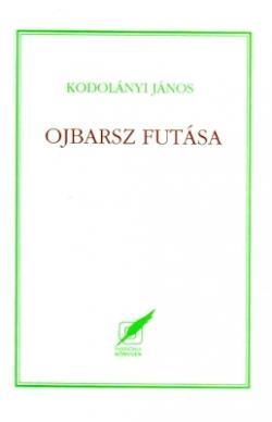 Ojbarsz futása (1997)