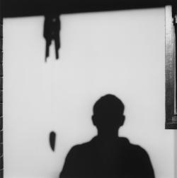 Önarckép szélharanggal (1999)