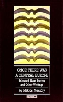 Once there was a Central Europe (1997)