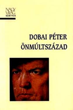 Önmúltszázad (1997)