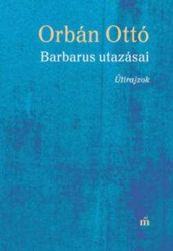 Barbarus utazásai (2019)