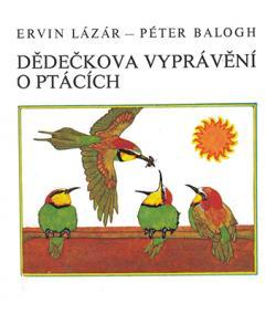 Dědečkova vyprávění o ptácích (1980)