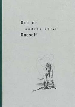 Out of Oneself (2005)