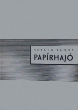 Papírhajó (1953)