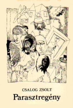 Parasztregény (1978)