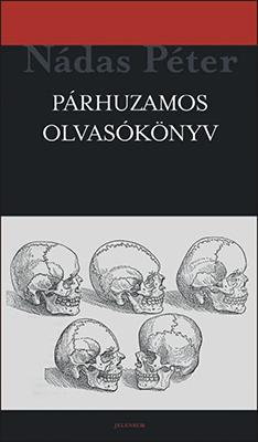 Párhuzamos olvasókönyv (2012)