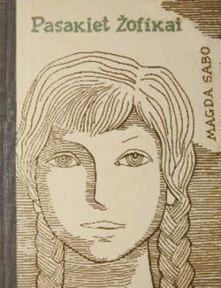 Pasakiet Žofikai (1965)