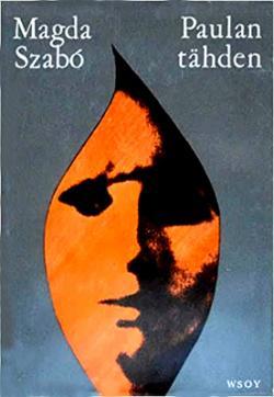 Paulan tähden (1967)