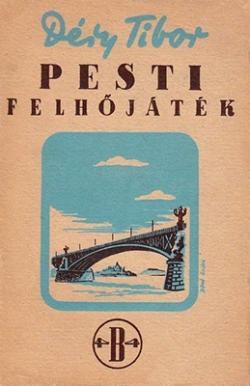 Pesti felhőjáték (1946)