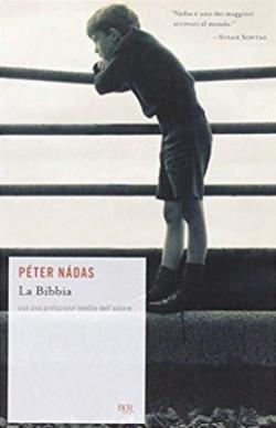 La Bibbia e altri racconti (2009)