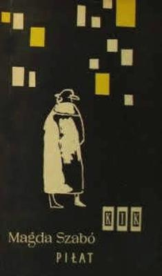 Piłat (1966)