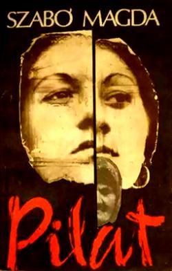 Pilat (1985)