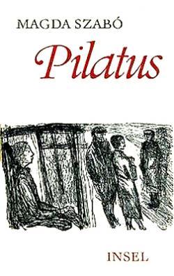 Pilatus (1976)
