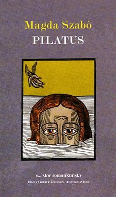 Pilatus (2011)