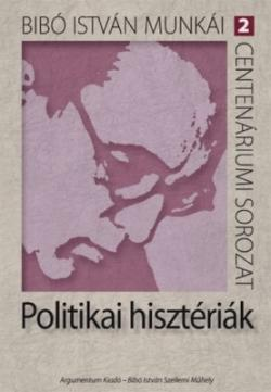 Politikai hisztériák (2011)