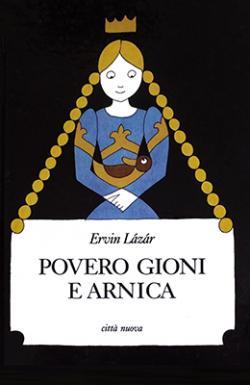 Povero Gioni e Arnica (1984)