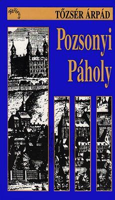 Pozsonyi Páholy (1994)