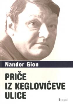 Priče iz Keglovićeve ulice (2012)