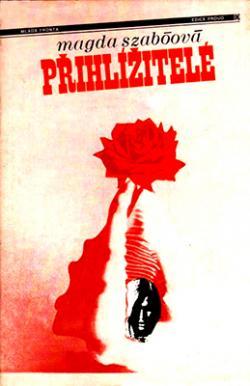 Přihlížitelé (1983)