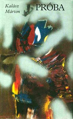 Próba (1994)