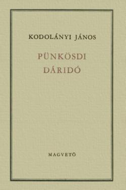 Pünkösdi dáridó (1973)