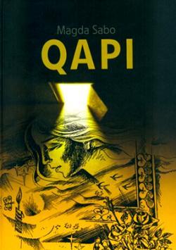 Quapi (2011)