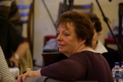 Rakovszky Zsuzsa (2011, DIA)