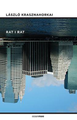 Rat i Rat (2014)