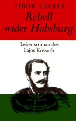 Rebell wider Habsburg (1987)