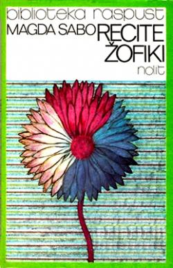 Recite Žofiki (1975)