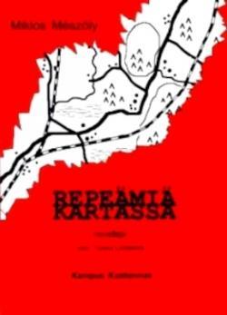 Repeämiä kartassa (2007)