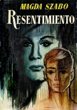 Resentimiento (1964)