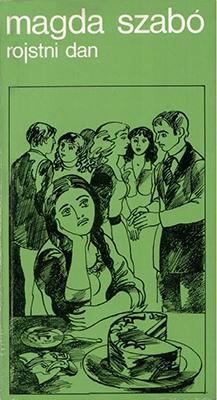 Rojstni dan (1979)