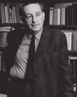 Rónay György
