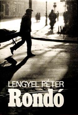 Rondó (1982)