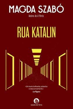 Rua Katalin (2018)