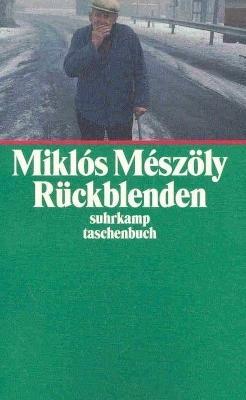 Rückblenden (2001)
