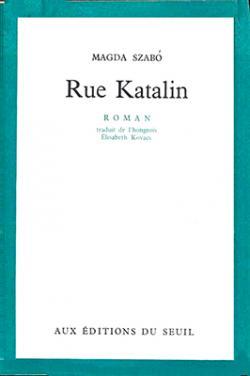 Rue Katalin (1974)