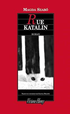 Rue Katalin (2008)