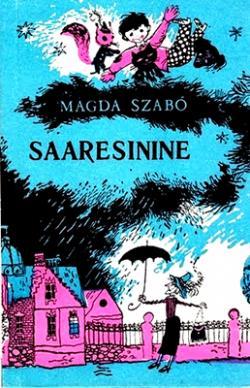 Saaresinine (1974)