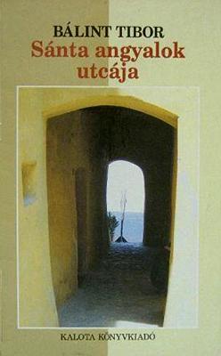 Sánta angyalok utcája (2004)