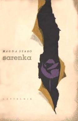 Sarenka (1961)